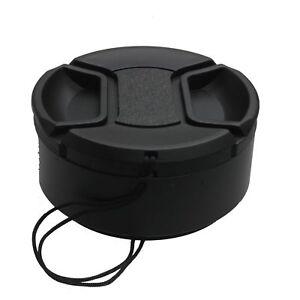 72mm-Standard-Metal-Screw-in-Lens-Hood-For-Canon-Nikon-Sony-Olympus-Cap