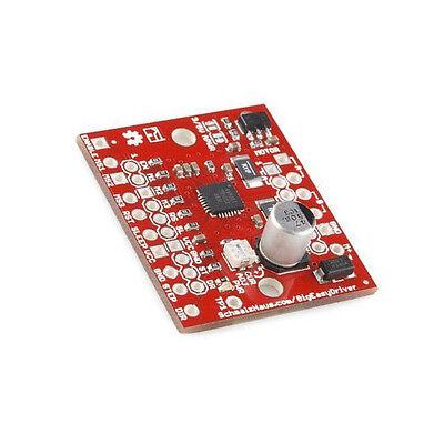 2A phase 3D Printer Big Easy Driver board v1.2 A4988 stepper motor driver board