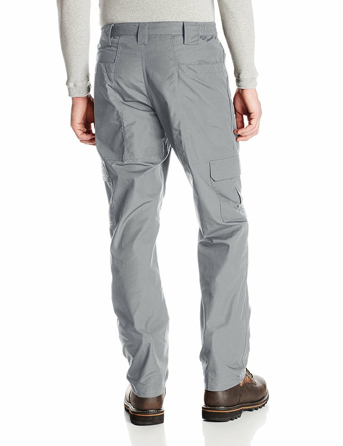 Propper F5252 Lightweight Tactical Pants, Pants, Pants, grigio, Size 34 36 b79081