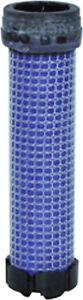 Donaldson-Sekundaerluftfilter-P535396-fuer-Kubota-OE-Nr-K7561-82360-CF52-2