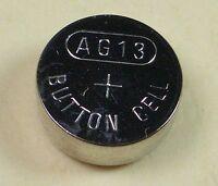 Hex Bug Batteries Hexbug Battery 10 Pack Of Ag13 Batteries