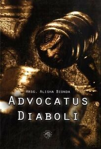 ADVOCATUS-DIABOLI-Duestere-Phantastik-Alisha-Bionda
