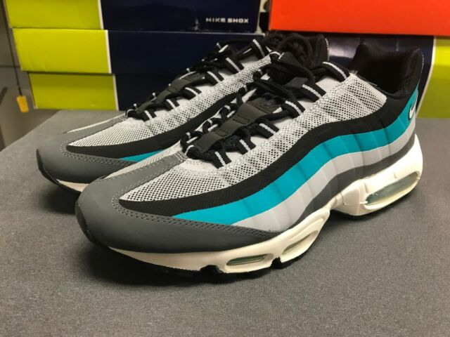 air max 95 no sew