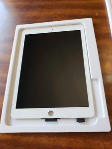 iPad-Air-2-LCD-Touch-Screen-Digitizer-Assembly-Original-LCD-A1566-A1567-White