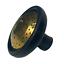 miniature 1 - Watering Can Rose Brass Head Outdoor Water Sprinkler Gardening Universal U2070