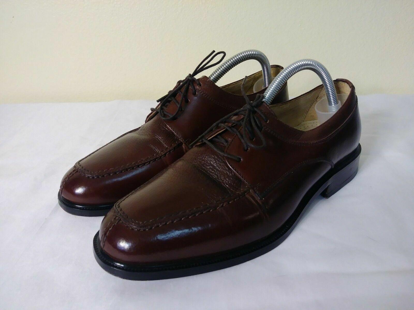 2zapatos adidas hombre vestir