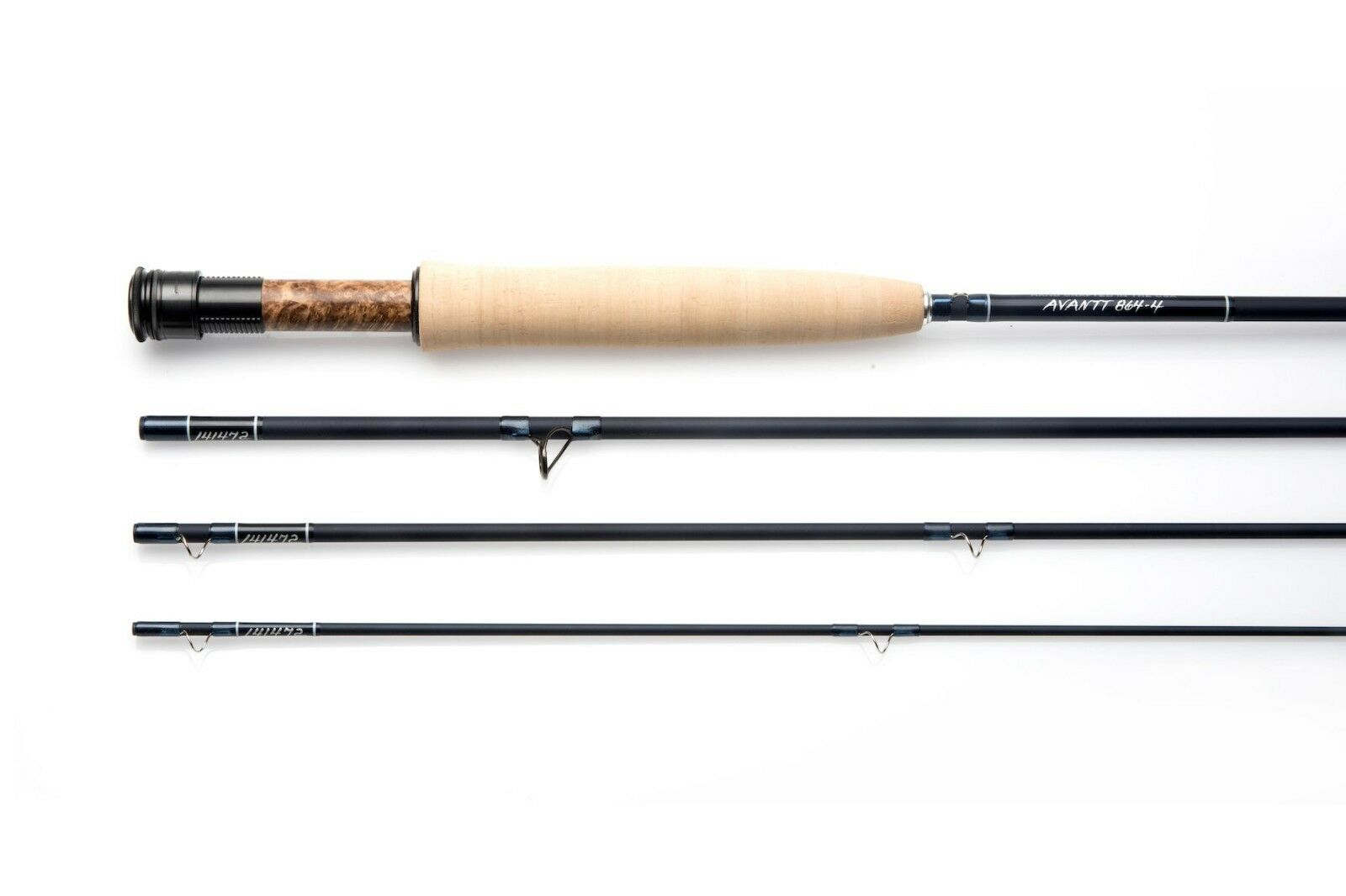 Thomas and Thomas Avantt Series Fly Rods -- Streams of Dreams Fly Shop