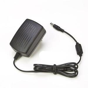 Ac 110v 220v To Dc 12v 2a 5 5x2 1mm Power Supply Adapter