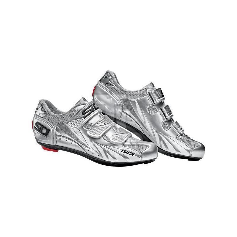 Sidi shoes Moon Womens Cycling shoes Size 36 Road Bike shoes