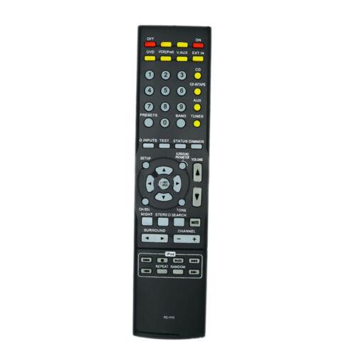 Ersatz Fernbedienung Passend Für Denon AVR1601 AVR1802 AVR2506 AVR2803 AVR3805