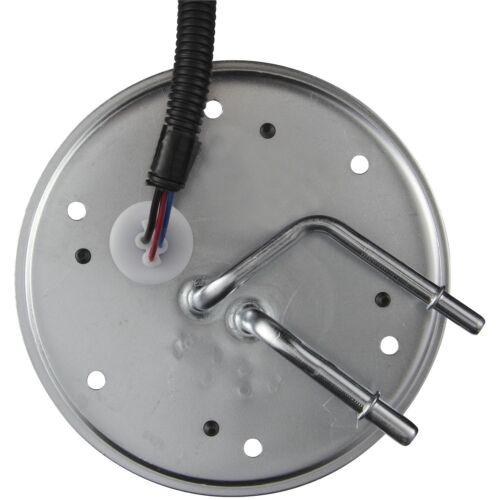 Fuel Pump Sender Assembly Spectra SP2211H