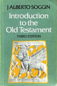 Soggin-J-Alberto-INTRODUCTION-TO-THE-OLD-TESTAMENT-FROM-ITS-ORIGINS-TO-THE-CLOS