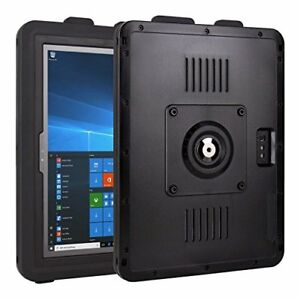 The-Joy-Factory-CWM309-Axtion-Pro-M-Rugged-Ip68-Case-Case-For-Surface-Pro-pro-4
