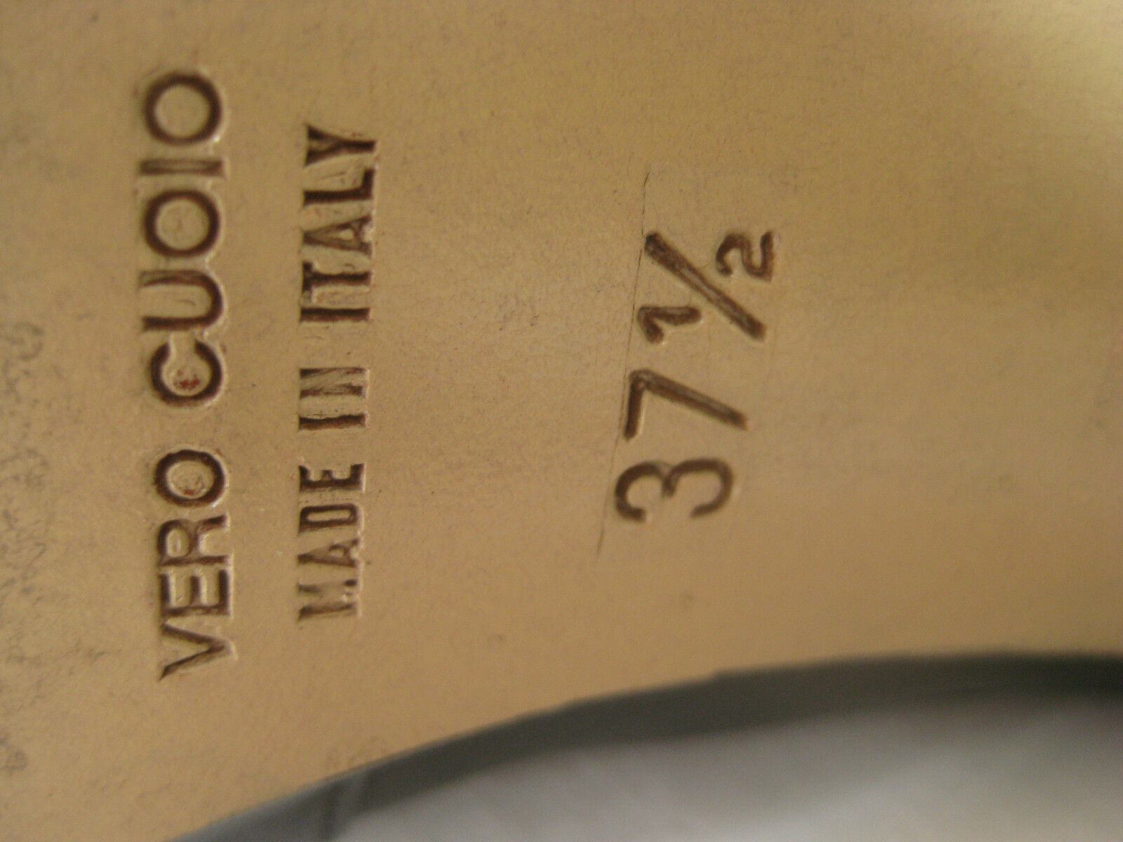 NP 220,-€OXMOXDamen Gr.37,5 Stiefel Echtes Leder Handgefertigt  Gr.37,5 220,-€OXMOXDamen  Wie Neu c94481