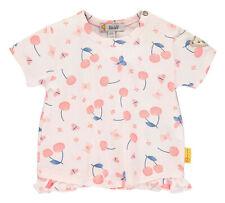 STEIFF® Mädchen Langarmshirt Shirt Bär Gr 62-86 F//S 2020 NEU!