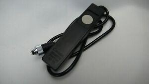 Canon-60-T3-Shutter-Remote-Switch-T70-T90-EOS-etc-Boxed