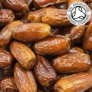 Organic-Dates-Deglet-Nour-2000g-2kg-FREE-UK-P-amp-P