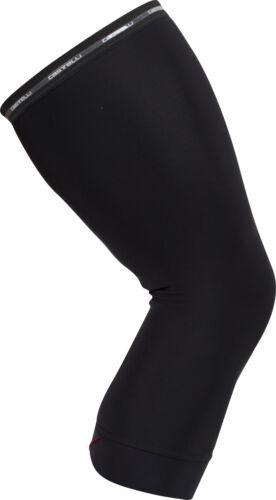 2019 Castelli Thermoflex Knee Warmer