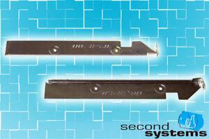 NEW-HP-Sure-gates-DLT-Library-6-60-Storage-Mounting-kit-199836-001