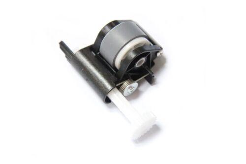 1547069  EPS L200 L100 T22 ME33  ME350 TX120 TX130 SX130 Pickup feed Roller