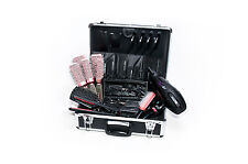 Hairdressing Kit NVQ level 1,2&3