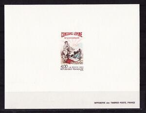 epreuve-de-luxe-concours-Lepine-1991-num-2694