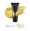 Youth-Power-24K-Gold-Peel-Off-Mask-Collagen-Peel-off-Facial-Mask-Tighten-Pores Indexbild 1