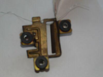 Power Steering Reservoir Cardone 3R-224 fits 90-93 Honda Accord