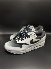 Size 11 - Nike Air Max 1 Premium Grey