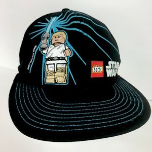 LEGO Boys Baseball cap