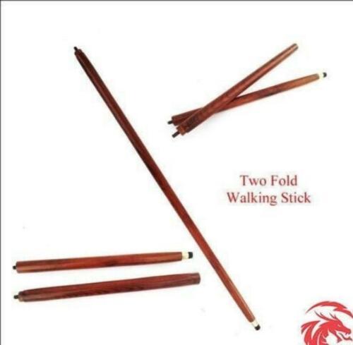 Handmade Rabbit Head Steampunk Wooden Cane Walking Stick-Victorian AL Handle New