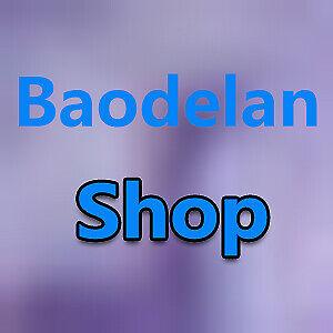 baodelanshop