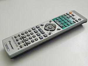 Original Pioneer AXD7323 Fernbedienung / Remote, 2 Jahre Garantie