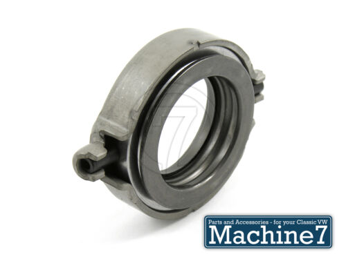 70 Bug Classic VW Beetle Early Style Clutch Release Thrust Bearing 1300-1600cc