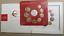 2019-coffret-BU-9-pcs-8-88-EURO-ITALIE-ITALIA-5-MACCARI-Italien-Italy-KMS-fdc miniatuur 4
