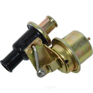 Ford Lincoln Mazda Mercury HV1022C HVAC Heater Control Valve heater Vacuum Fits