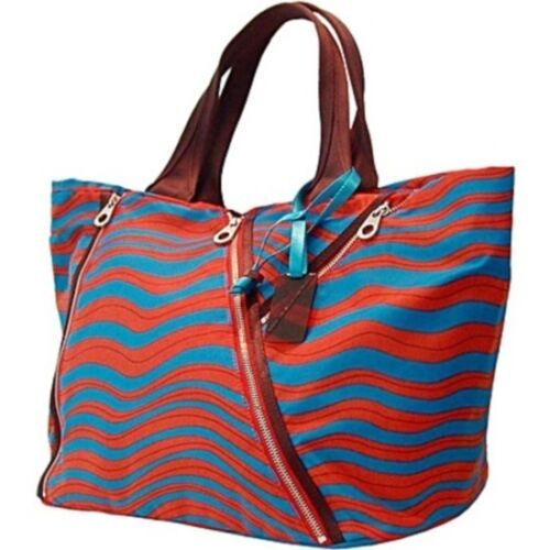 in Jacobs By nylon flash di Marc Tote dgwYBd