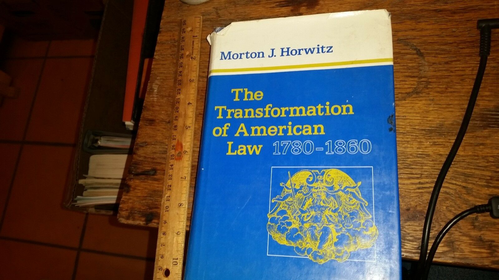 the transformation of america The transformation of the american economy, 1865-1914_2epub buy now from mises store the standard of living of the modern age was born during this time of phenomenal transition.