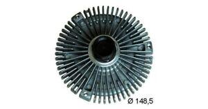 Engine-Cooling-Fan-Clutch-fits-1998-2003-Mercedes-Benz-E320-CLK430-C280-BEHR-HE