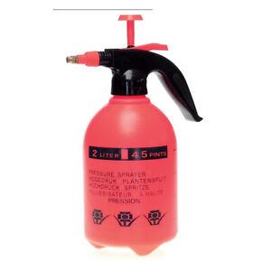 Pompa-a-pressione-con-asta-pompante-in-metallo-Capacita-Litri-2-PP02-PEZZI-2