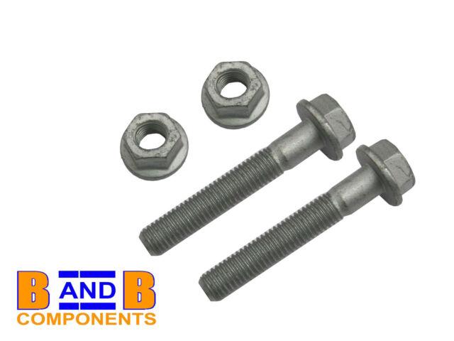 Front Stabiliser Anti Roll Bar Drop Links Fit for A4 A6 Passat