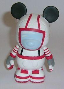 VINYLMATION-Mission-Space-Astronaut-Space-Spacesuit-Disney-PARK-3-Figure-w-Card