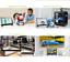 thumbnail 11 - 7-034-Inch-1024x600-Raspberry-Pi-Capacitive-Touch-Screen-LCD-Display-HD-Monitor-USA
