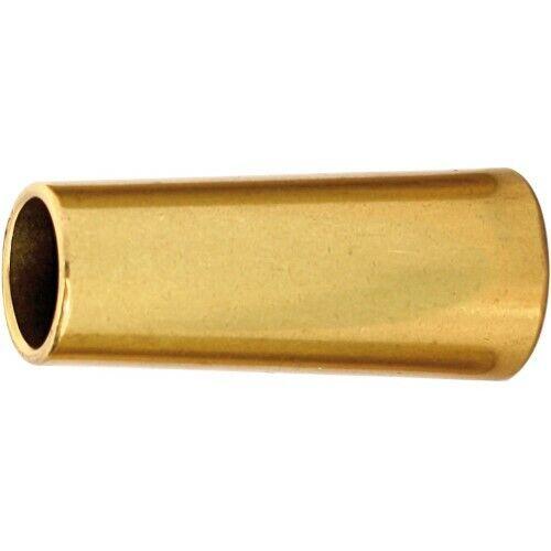 Fire/&Stone Slide Brass//Messing konischNeu