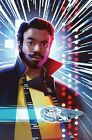 Star Wars Lando Double or Nothing #1 Marvel Comics 1st Print NM 2018