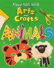 Animals by Rita Storey (Paperback, 2013)