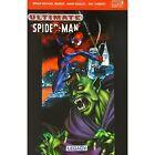 Ultimate Spider-Man: Vol. 4: Legacy by Brian Michael Bendis (Paperback, 2004)