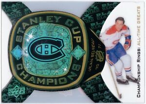 JEAN-BELIVEAU-2011-12-Black-Diamond-All-Time-Greats-Championship-Rings-Card-ATG1