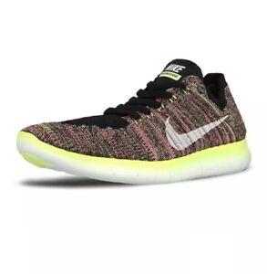 9843430 Free Neuf 999HommeDu Oc Taille Flyknit Rn Nike OTkuXZPi