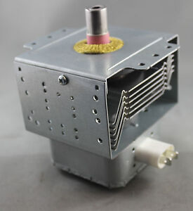 New Replacement For 2m248h Microwave Magnetron Daewoo Lg